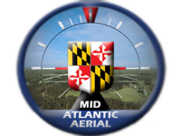 Mid-Atlantic Aerial